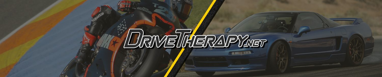DriveTherapy.net